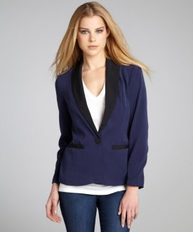 tuxedo-jackets-for-women
