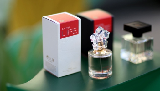 avon-life-aromat