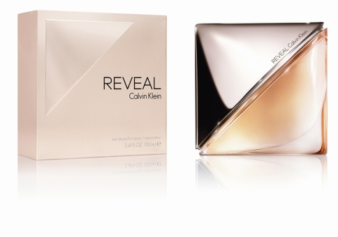 ck-reveal_100ml-edp