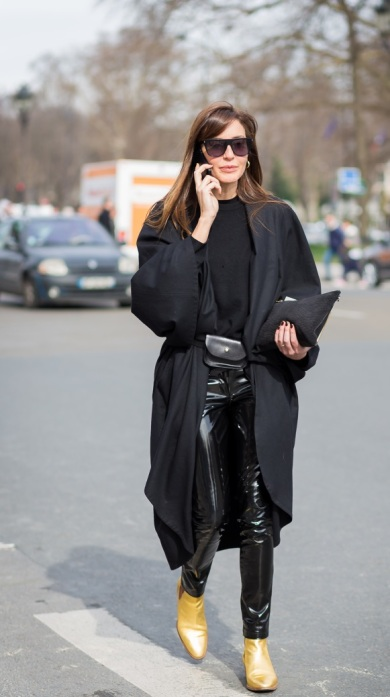 ece-sukan-by-styledumonde-street-style-fashion-blog_mg_9231-700x1050