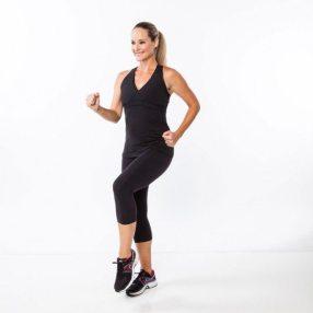 exercitii-cardio