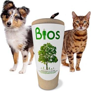 urna-bios-pentru-animale