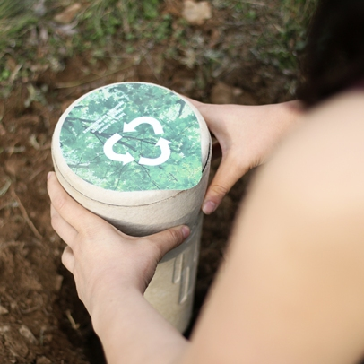 urna-bios-plantare-2