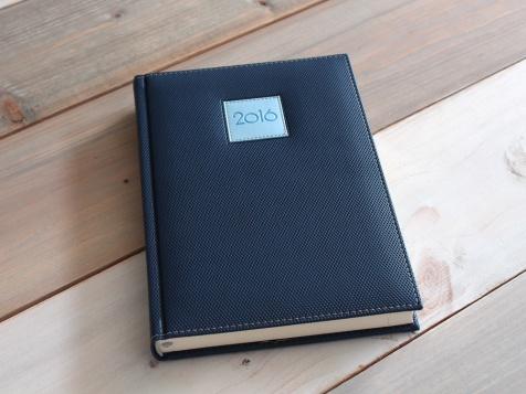 agenda-datata-deluxe-a5-albastra