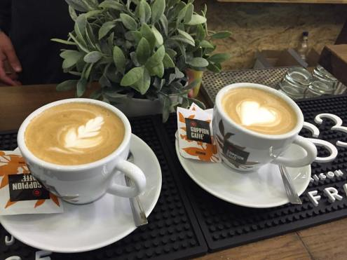 cafea-n8