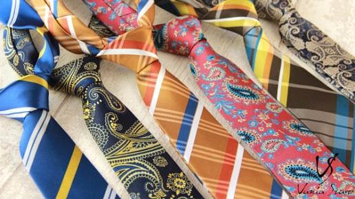 cravate-vania-szasz-2