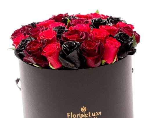 cutii-cu-flori-de-lux-501