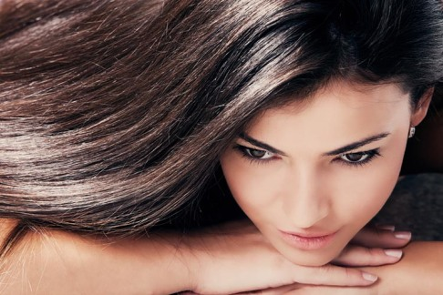 10-easy-ways-to-get-shiny-hair