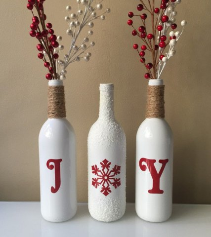 18-magical-diy-christmas-decoration-ideas-taken-from-handmade-designs-10-630x709