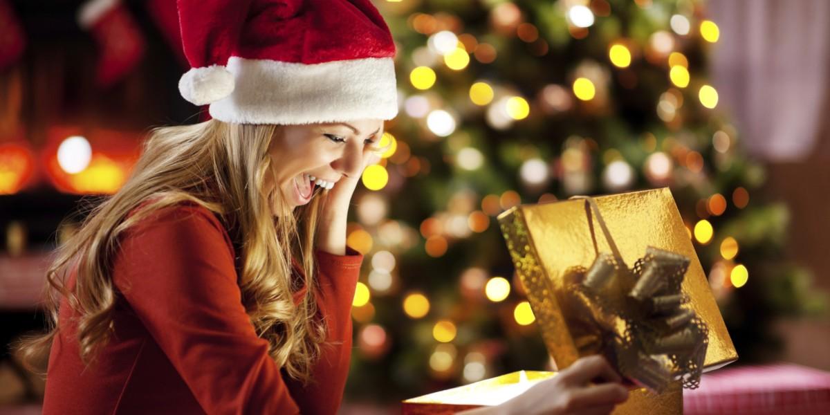 7 idei de cadouri