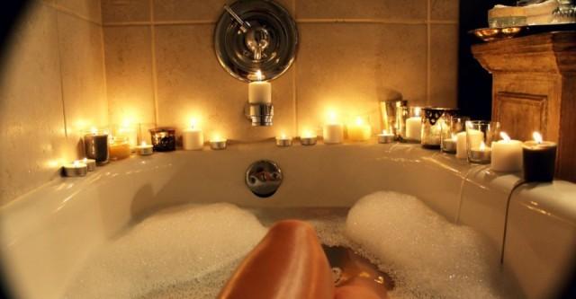 bath-960x500.jpg