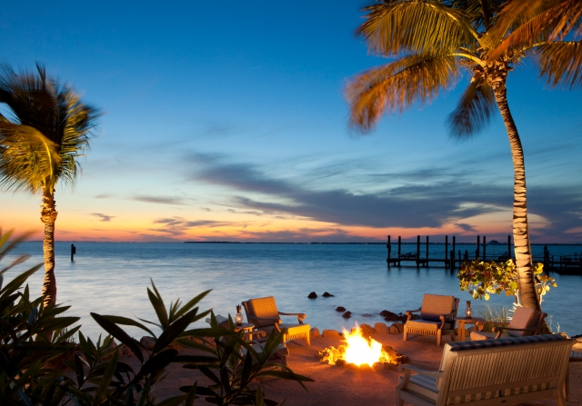 little-palm-island-florida_forbes_firepit