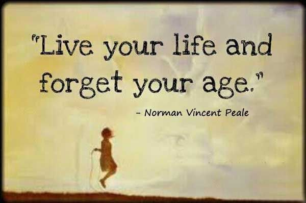 age-quotes-pictures-for-facebook-1-568e2a76