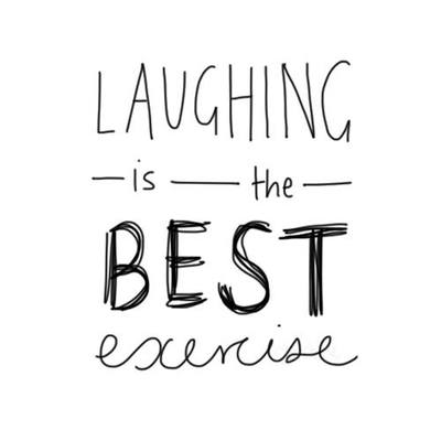 Laughing-is-the-best-exercise.jpg