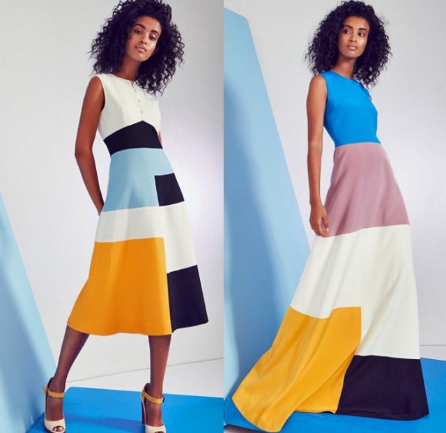 novis-new-york-fashion-week-2017-spring-summer-womens-hand-crochet-knit-lace-dress-sequins-geometric-bomber-denim-jeans-observer-05x
