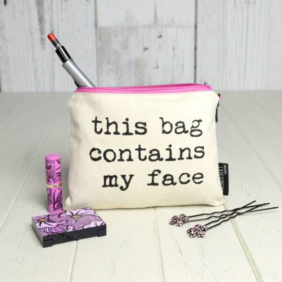 my bag 1