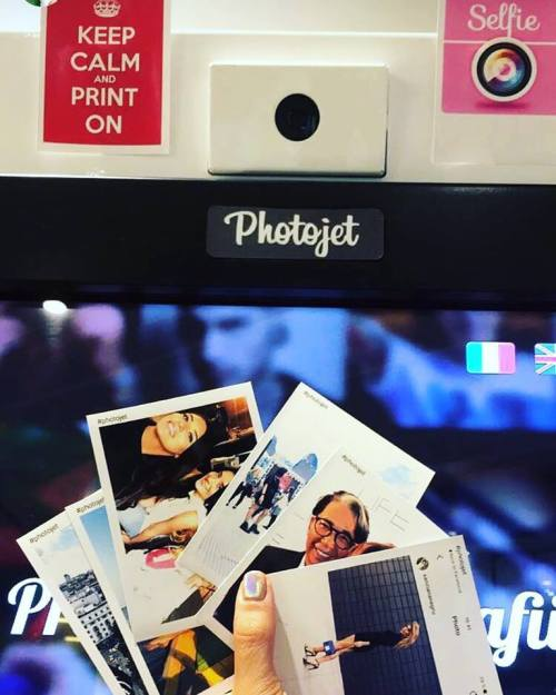 photojet