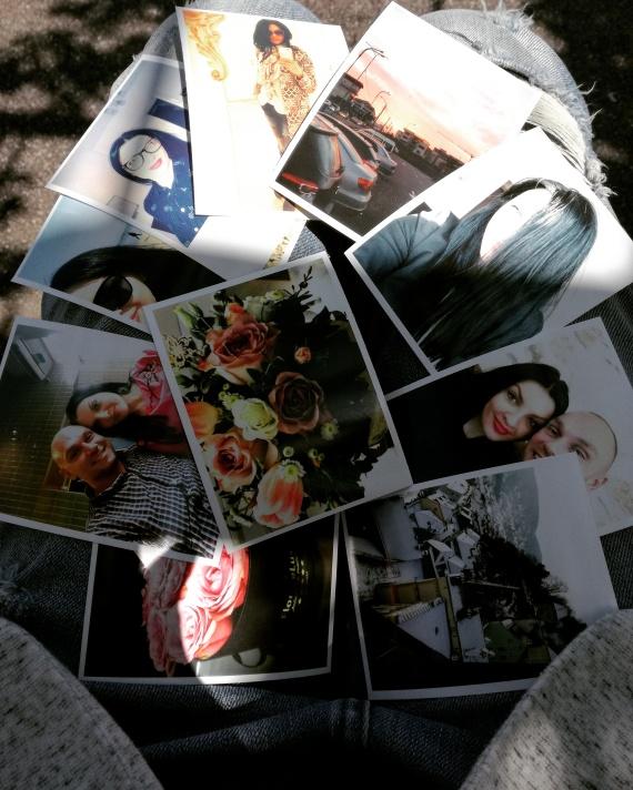 poze cu photojet
