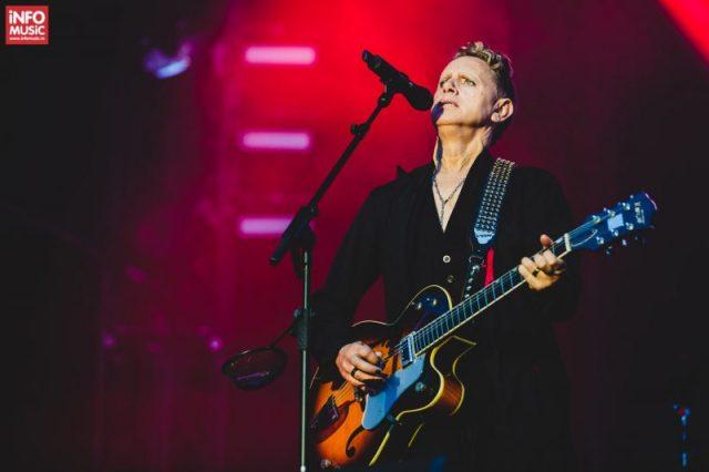 depeche-mode-concert-1