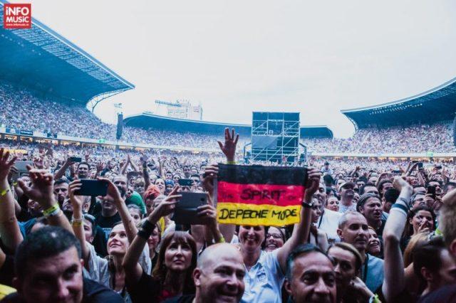 depeche-mode-concert-4