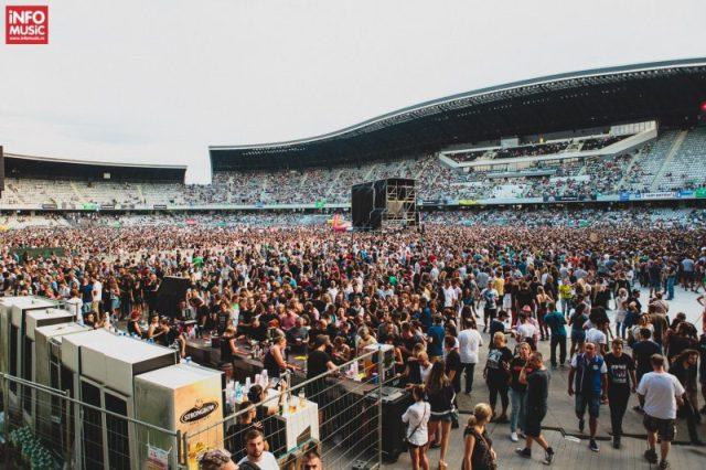 depeche-mode-concert-7