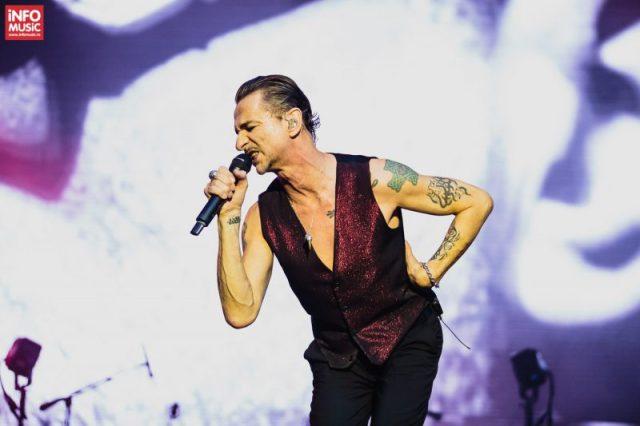 depeche-mode-concert