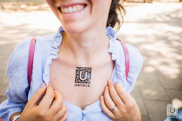 tattoo untold