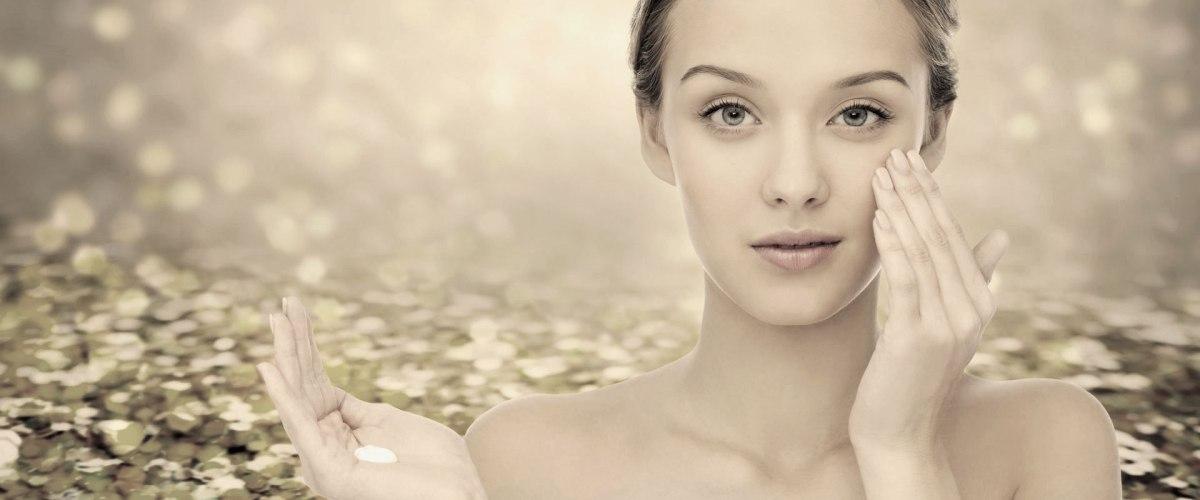 Descoperă produsele naturale de la Green Lab Cosmetics