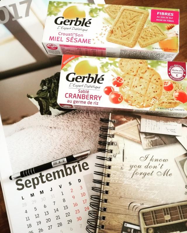 gerble - photo.jpg