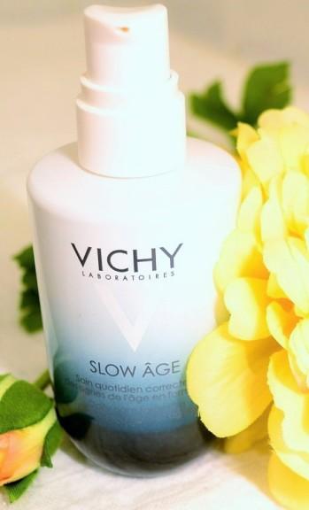 slow-age-vichy