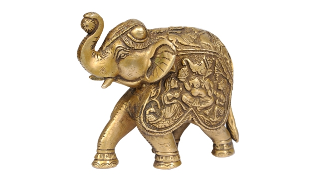 elefant-fengshuy