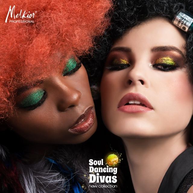 melkior-soul-dancing-divas (1)