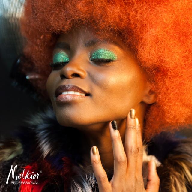 melkior-soul-dancing-divas (4)