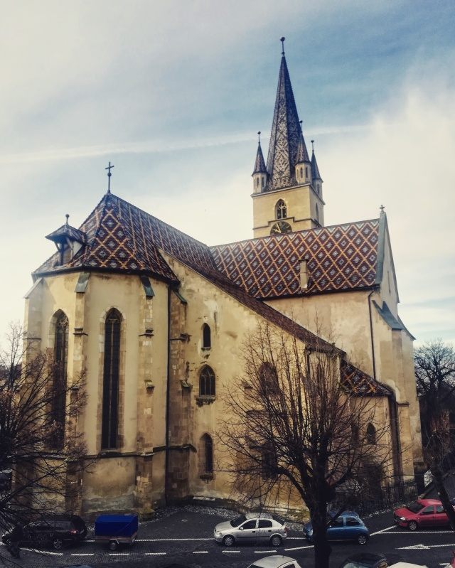 Biserica Evanghelica.jpg