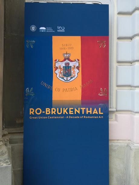 Muzeul Brukenthal
