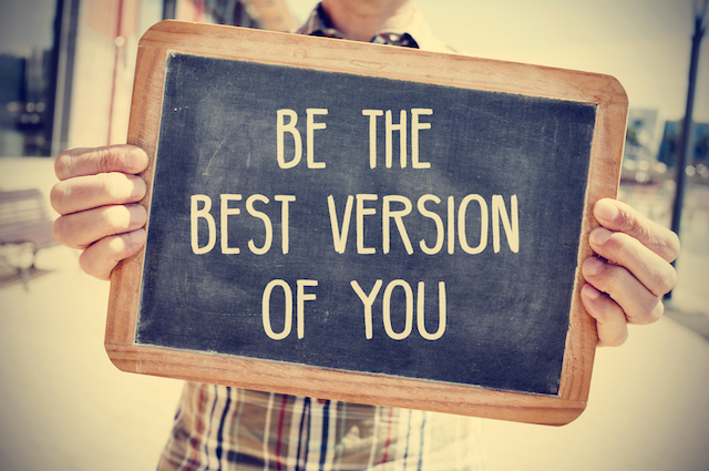 Be-the-Best-Version-of-You