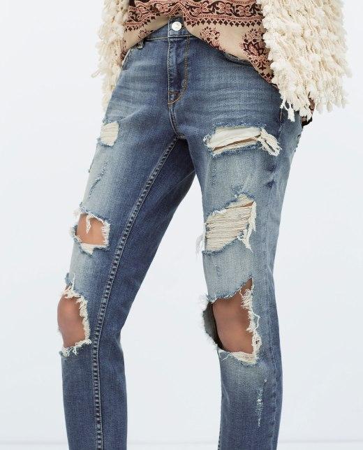 jeansi
