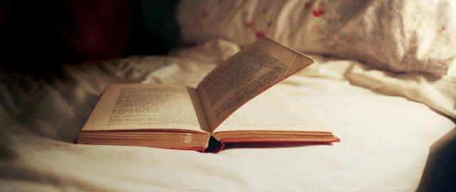 cititul nu ingrasa