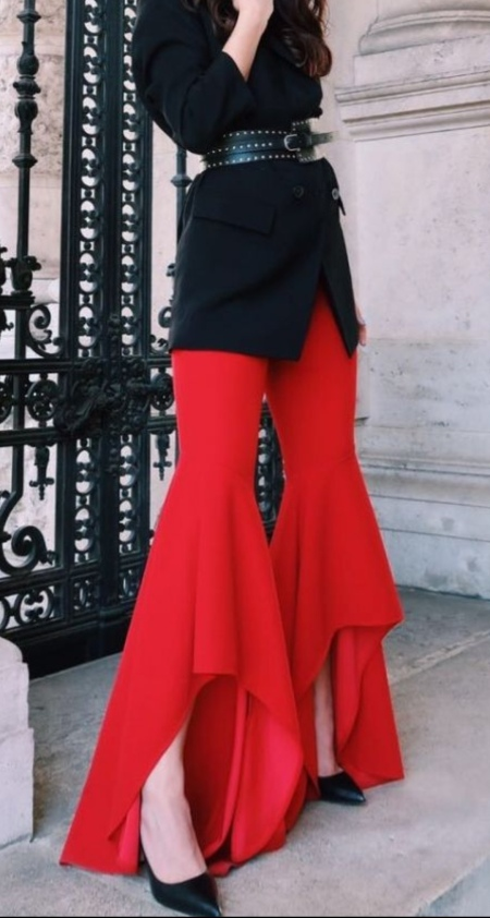 pantaloni rosii Divacharms.jpg