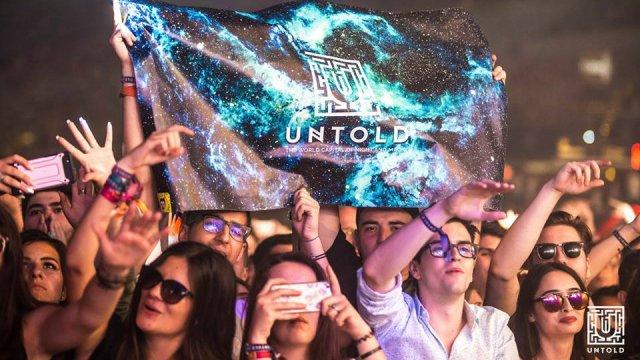 festival Untold.jpg