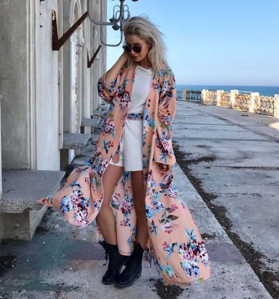 Kimono Diva Charms.jpg