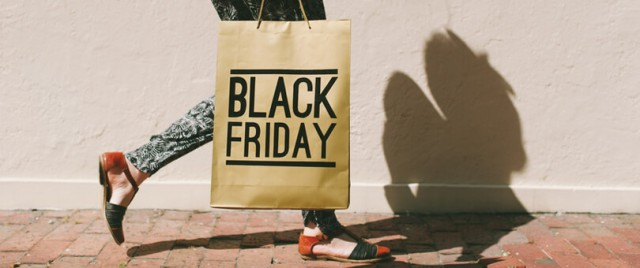 black-friday image