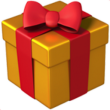 wrapped-gift.png
