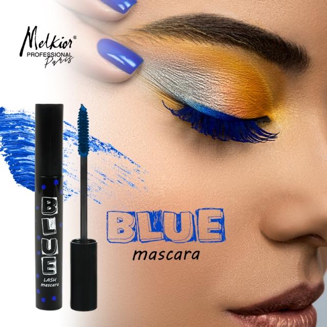 melkior blue