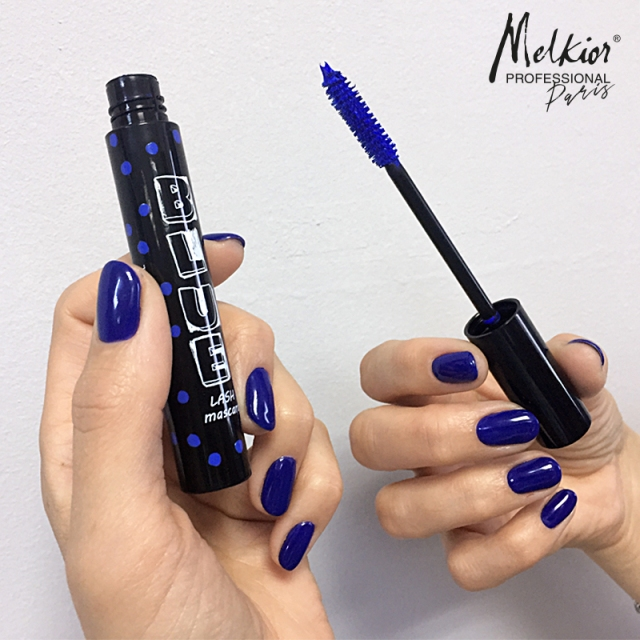 melkior-mascara-blue (1)