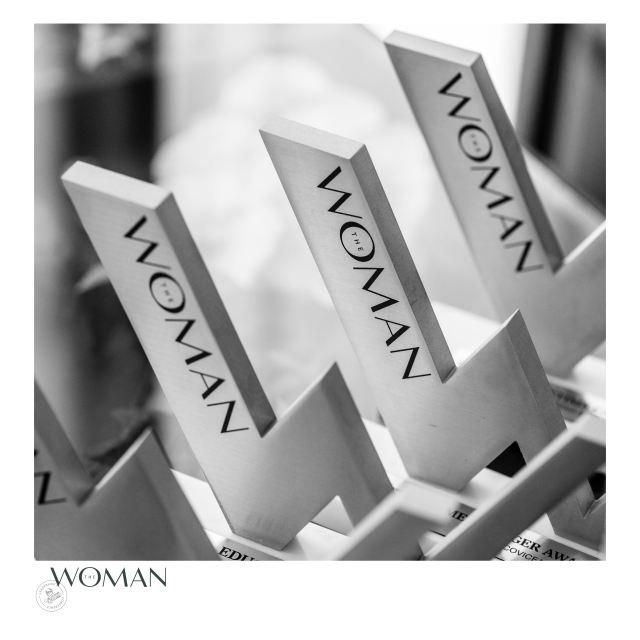 Conferința de leadership feminin 2019 (1)
