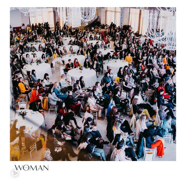 Conferința de leadership feminin 2019 (8)