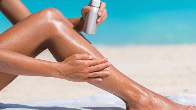 bigstock-Sunscreen-suntan-lotion-in-spr-127285328-1280x720