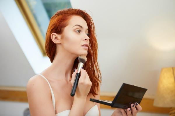glow-makeup-1