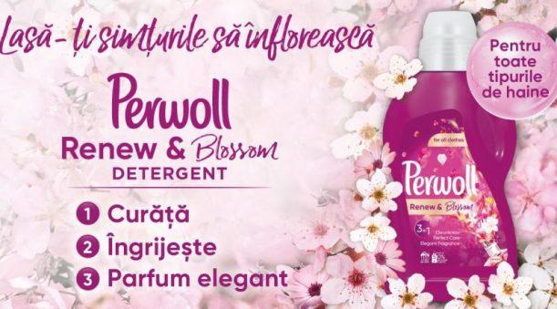perwoll web
